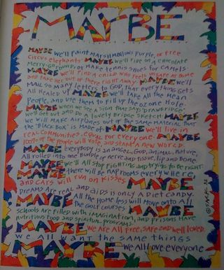 16 Nov 08 Sark Page 1